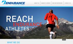 Endurance Sports Media